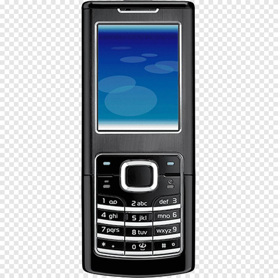 نوكيا 6500 Slide نوكيا 8600 لونا نوكيا 6120 كلاسيك نوكيا 6700 كلاسيك نوكيا 3110 Gadget آخرون Png