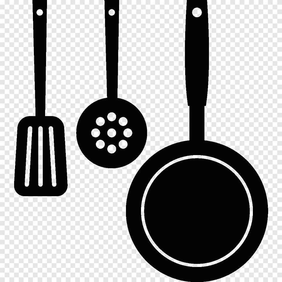 ustensile de cuisine ustensiles de