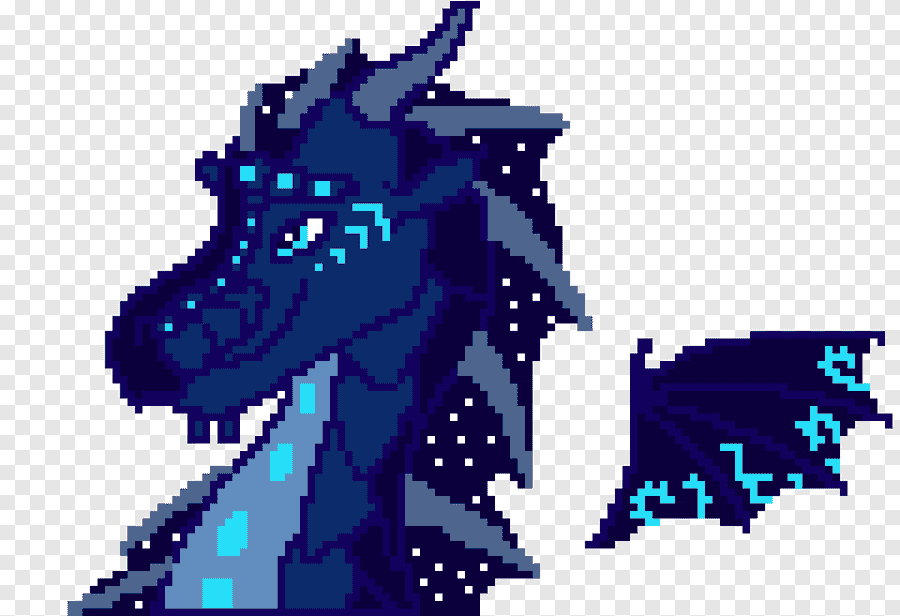 Digital Art Pixel Art Pixelation Dragon Rhyno Digital Art Pixel Art Png Pngegg