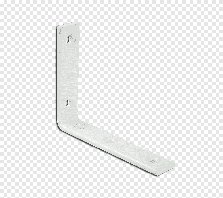 Leroy Merlin Price Buanderie Cuisine Maison Equerre Angle Equerre Png Pngegg