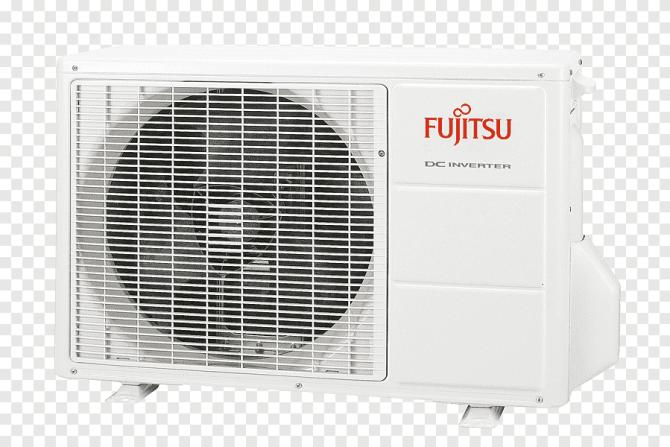 fujitsu general limited toshiba system air conditioner air