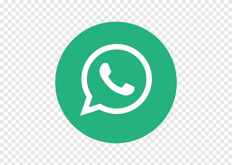 شعار الواتس اب للتصميم