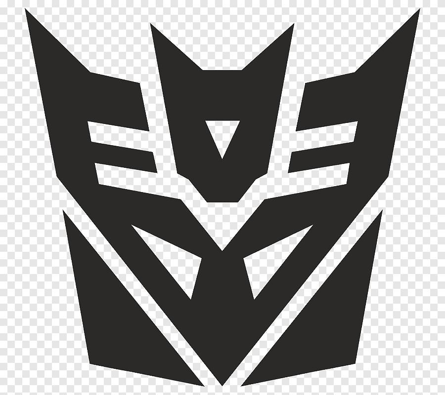 Transformers The Game Optimus Prime Decepticon Autobot Pochoir De Transformateur Bourdon Angle D Autres Png Pngegg