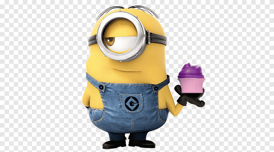 Humour Minions Quotation Laughter Sarcasm Happy Birthday Minions Meme Film Png Pngegg