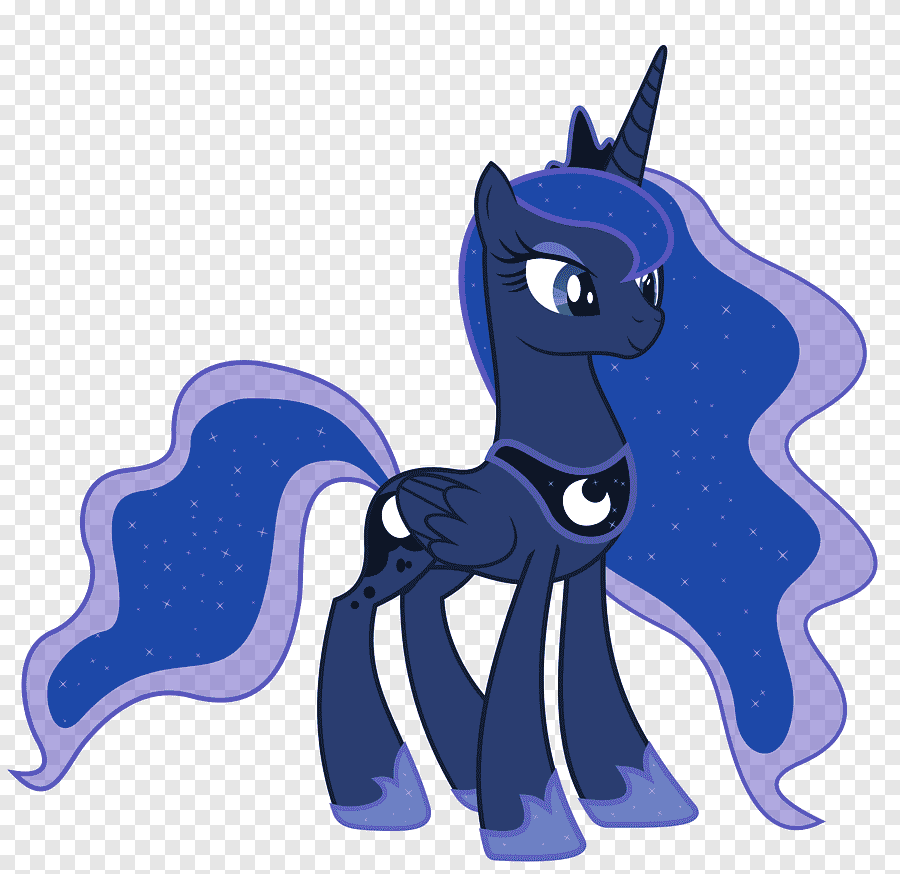 Princess Luna Princess Celestia Twilight Sparkle Rainbow Dash Pony My Little Pony Friendship Is Magic Season 1 Horse Purple Png Pngegg