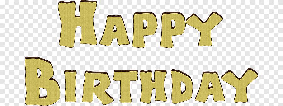 Party Feiern Geburtstag Fest Hut Geist Lachen Suss Niedlich Frech