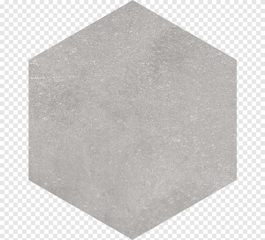 hexagon tile rift wayfair cement