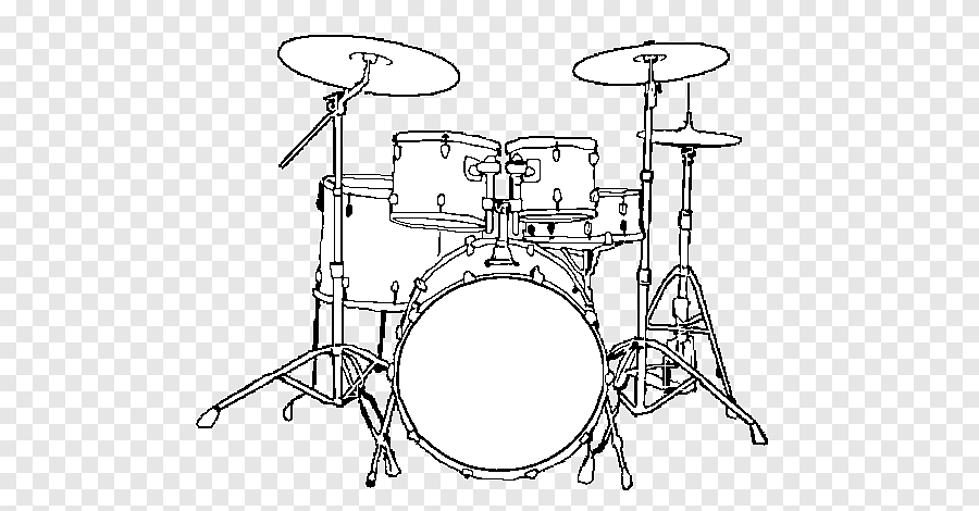 instrument basson png