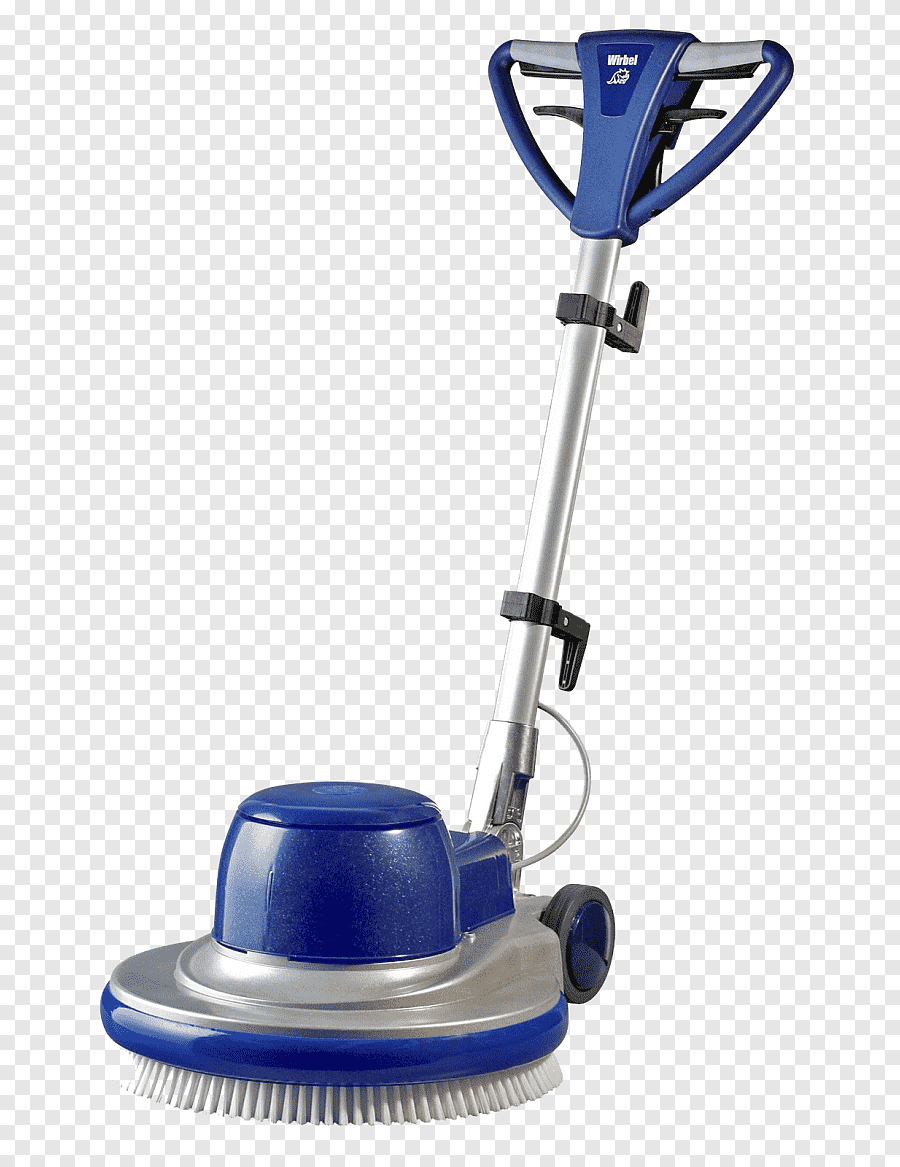 Nezenja Zlato Spiker ماكينة تنظيف البلاط Herbandedi Org