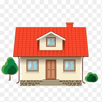 Petite Maison Png Pngegg