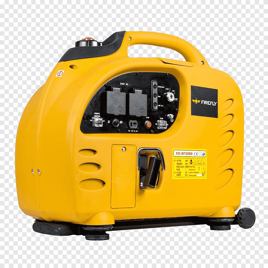 Diesel Powered Supra Diesel Supra Meme Generator