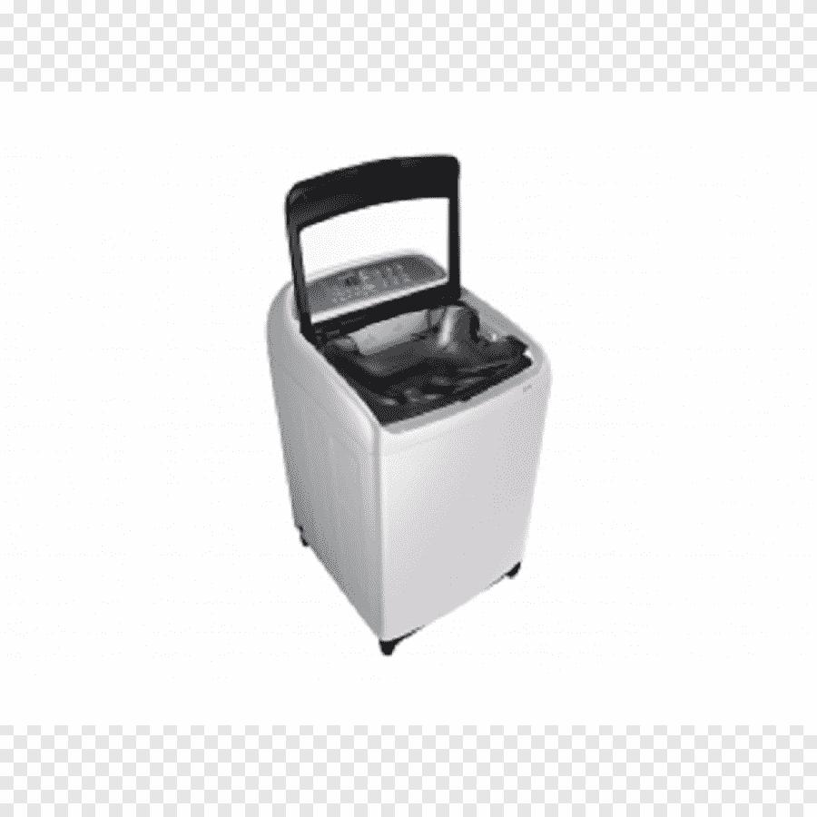 Machines A Laver Blanchisserie Combo Laveuse Secheuse Seche Linge Promotion De La Machine A Laver Divers Autres Png Pngegg