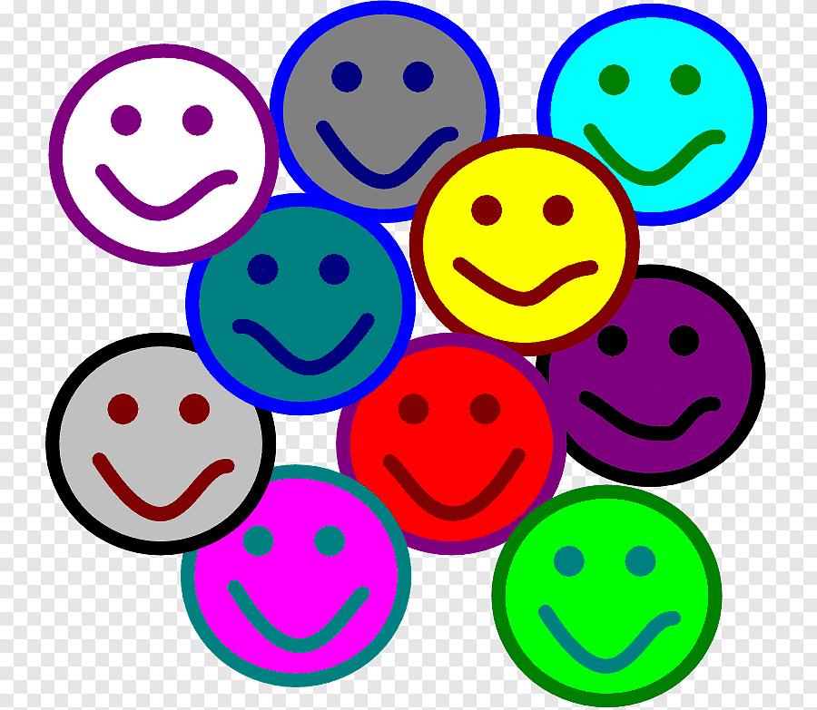 Smiley Contenu Gratuit Happy People S Dessin Anime Enfant Png Pngegg