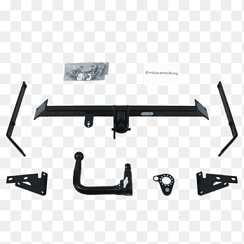 ford bmax bosal trailer hitch tow hitch ford angle