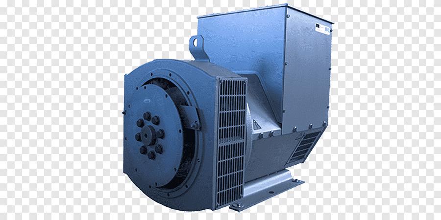 Dieselpowered Peterbilt Meme Generator