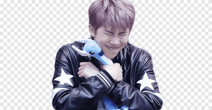 Image About Kpop In K Pop Memes By Metal On We Heart It