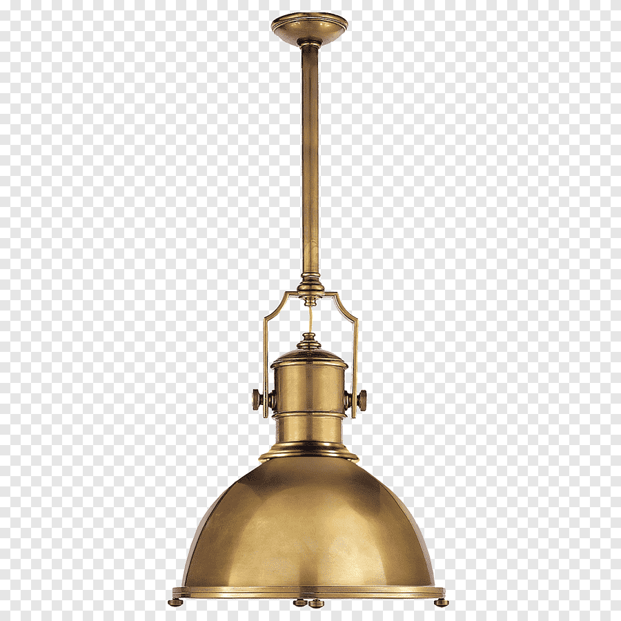 pendant light light fixture e f