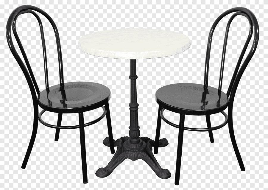 table wood furniture table angle
