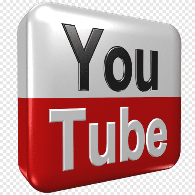 YouTube High-definition video graphy 1080p, Subscribe, trademark, logo png   PNGEgg