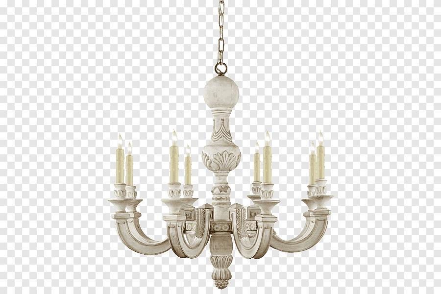 circa lighting chandelier light fixture