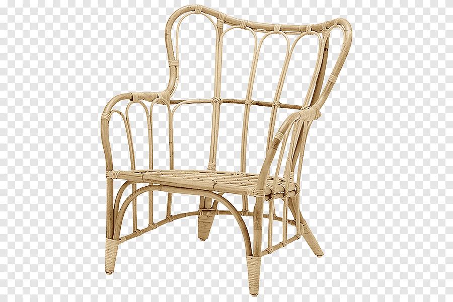 ikea rattan chair furniture wicker