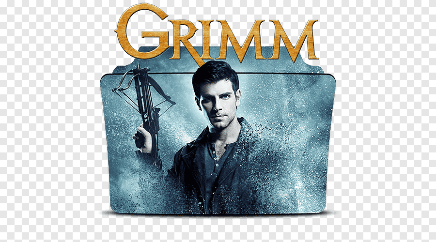 Grimm Series Finale Spoilers Deaths Explained In Interview