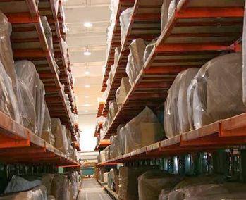 شركة تخزين اثاث بالطائف , شركة تخزين عفش بالطائف , شركات تخزين الاثاث بالطائف , مستودعات تخزين الاثاث بالطائف , اماكن تخزين الاثاث بالطائف , اسعار تخزين الاثاث بالطائف , اماكن تخزين العفش بالطائف , شركات نقل وتخزين الاثاث بالطائف , شركات نقل وتخزين العفش بالطائف , شركة تخزين عفش بالطائف , شركات تخزين العفش بالطائف , شركة تخزين اثاث رخيصة , شركة تخزين اثاث بالطائف مضمونة ,تخزين اثاث فى الطائف , تخزين عفش بالطائف , ارخص اسعار تخزين اثاث بالطائف , ارخص سعر تخزين اثاث بالطائف , ارخص سعر تخزين عفش بالطائف , ارخص اسعار تخزين العفش بالطائف