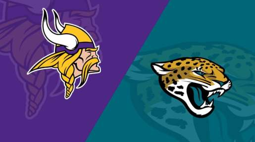 Minnesota Vikings vs. Jacksonville Jaguars Matchup Preview (12/6/20):  Betting Odds, Depth Charts, Live Stream (Watch Online)