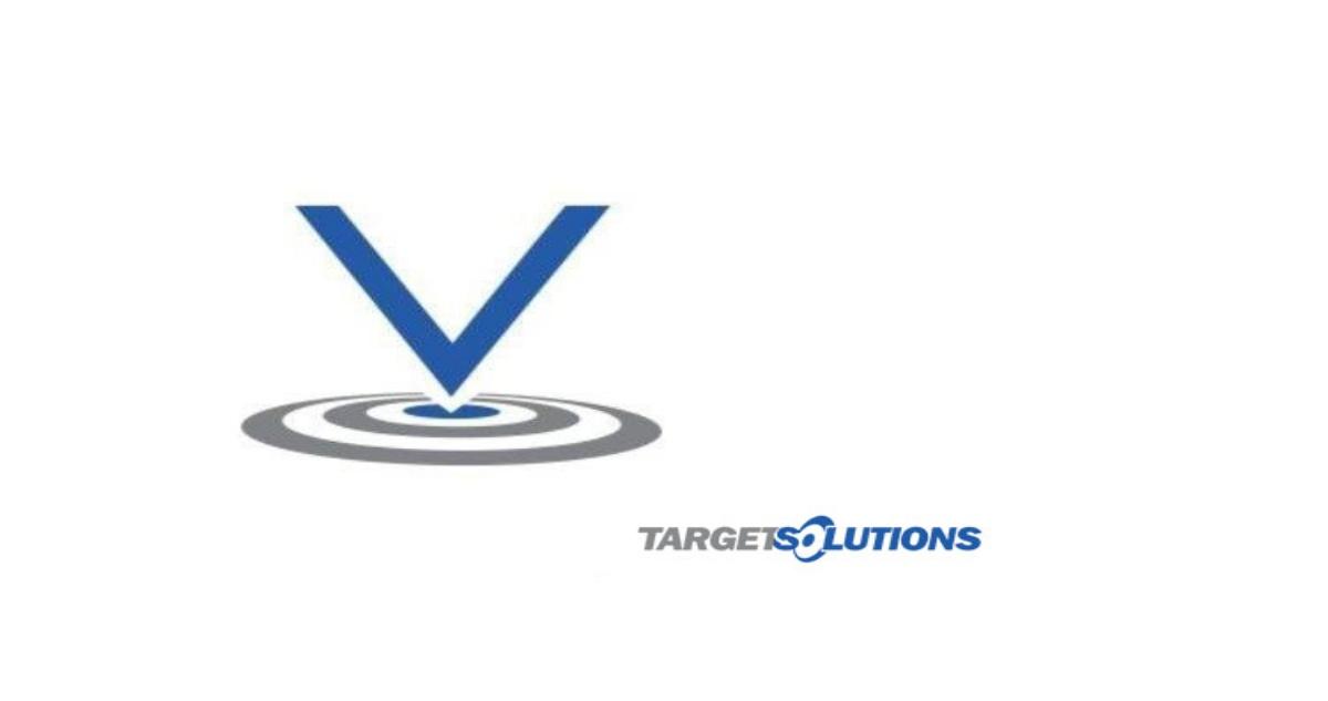 Target Solutions Login