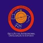 Sessão de Astronomia