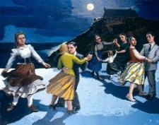 a-danca-paula-rego-1988-23