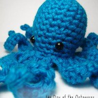 the Day of the Octopuses