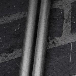 BROOKS+SCARPA_2013_AESOP_LA_10