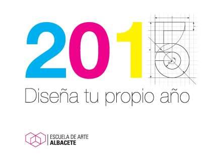 Jesús E. Martínez 1º GI_animación