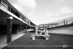 Thomy Lafon Elementary