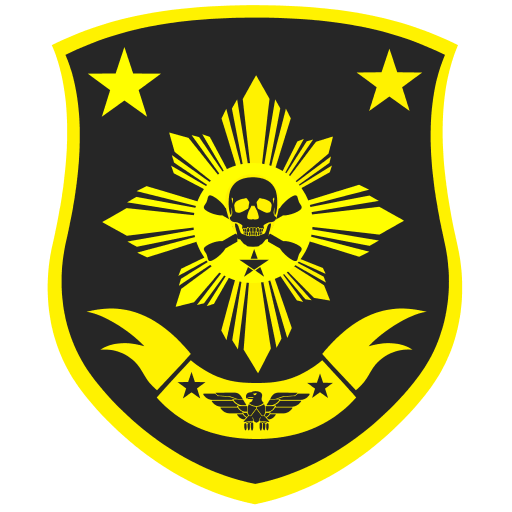 Emblem by GamingPH