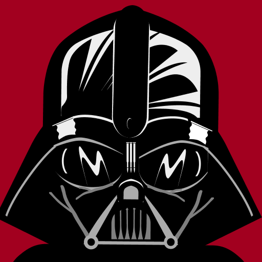 Emblem by Anon