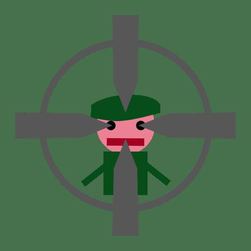 Emblem by Natha_Edan60