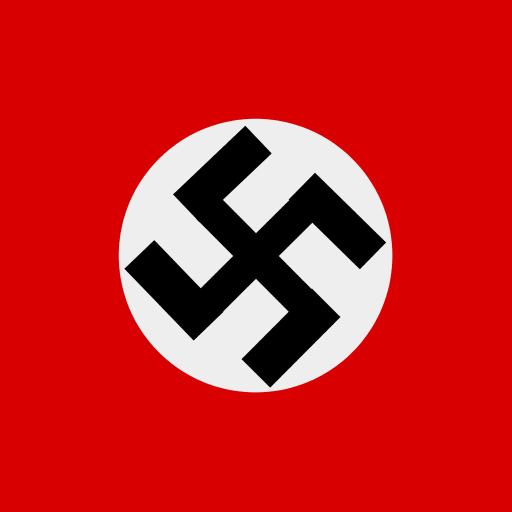 Emblem by DiscoMonster