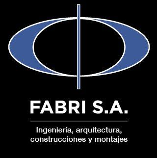 Fabri SA