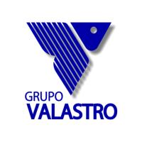 Grupo Valastro