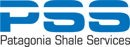 Patagonia Shale Services