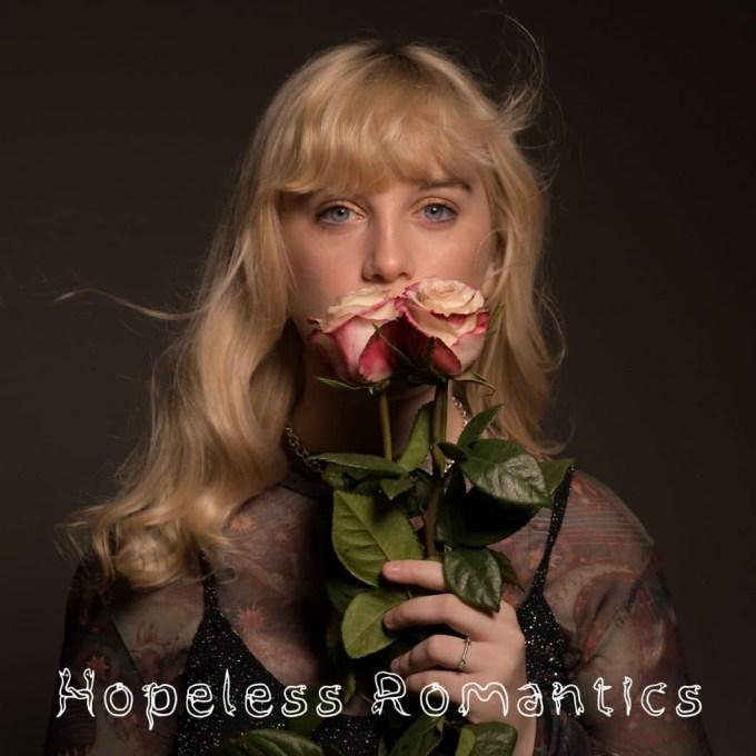 hopeless romantics