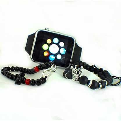 smart watch montre connecter 2 Bracelet