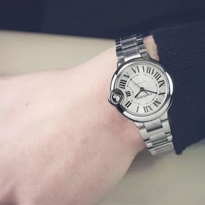 Cartier-Ballon-Bleu-33mm-Stainless-Steel-W6920071