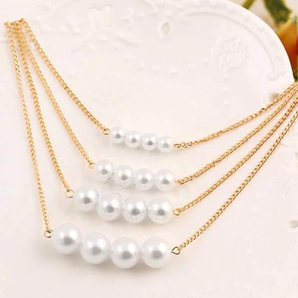 cocotina-elegant-ladies-multilayer-chain-faux-pearl-choker-chunky-collar-necklace-party-evening-jewellery-1469791097-5707885-4e8732764257849e378fd37a7a38b424-zoom
