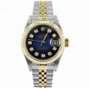rolex-ladies-rolex-datejust-with-deep-blue-dial-p28515-4932_image-e1543546151235