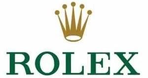 Rolex Logo 300x159 - Vente en ligne au Maroc  Montre Mode Vetement Sac Camera Telephones Votre Boutique pour faire des Bonnes Affaires et offrir des cadeaux avec des prix fournisseurs sans intermediaires Casablanca