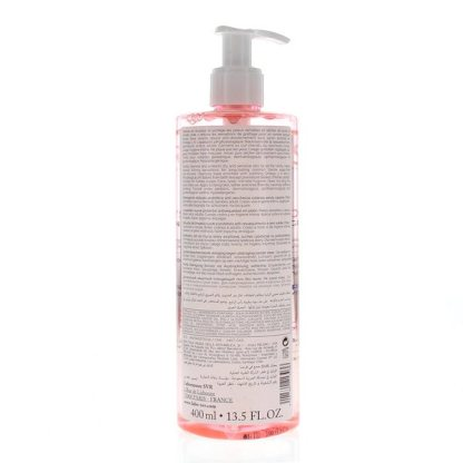 SVR-Topialyse-gel-lavant-flacon-pompe-400ml-33494_102_1502711387
