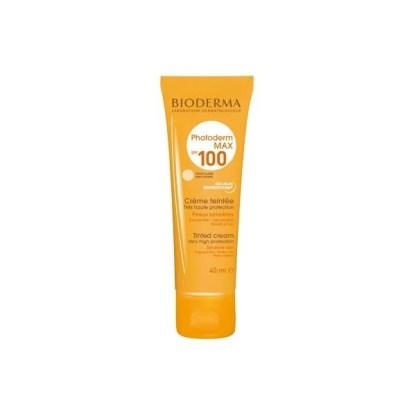 bioderma-photoderm-max-creme-teintee-claire-spf-100-40-ml